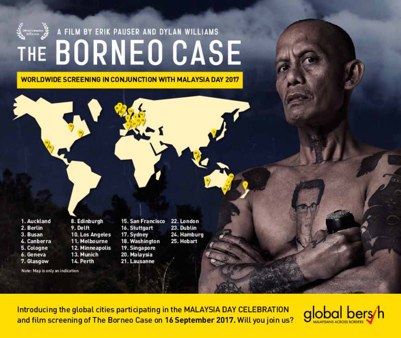 The_Borneo_Case_Global_Bersih